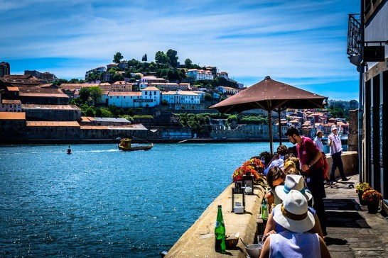 OVS Circuit Portugal 100% Solos Supplément SINGLE OFFERT