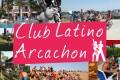 Club Latino - Arcachon