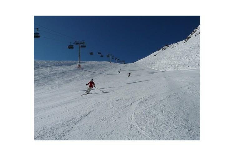 Noël au Ski à Avoriaz - Club 3*