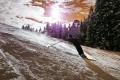 Nouvel An Ski : Les Ménuires