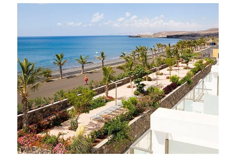 Fuerteventura Club 4* Adultes