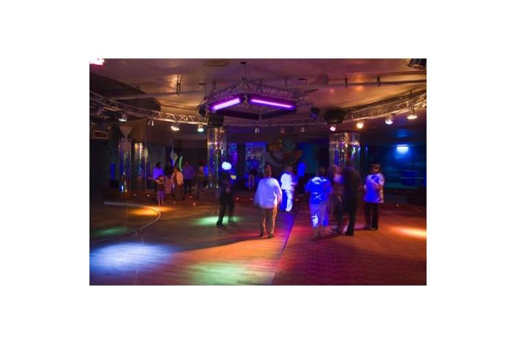 Sardaigne - Club 3* - CHAMBRE INDIVIDUELLE