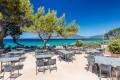 Corse Porticcio - Club 3* All iclusive - Chambre individuelle