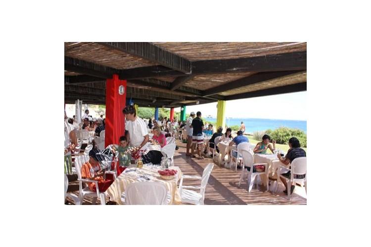 Sardaigne :  OVS Détente et Découverte