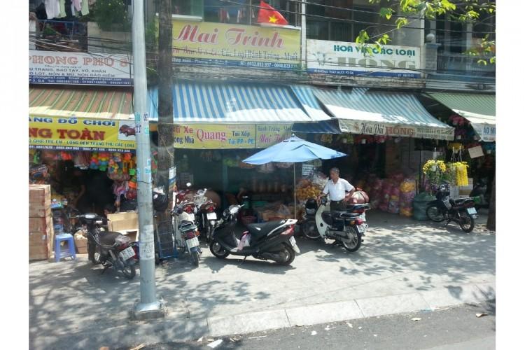 Découverte du Vietnam -50% sur sup single