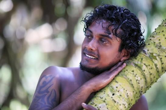 Découverte du Sri Lanka -50% sur le sup single