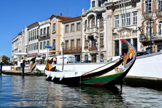 Trésors du Portugal -50% supplément chambre individuelle