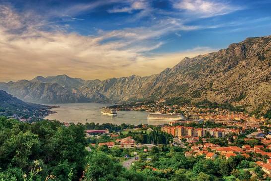 Trésors de Croatie -50% sur le supplément chambre individuelle