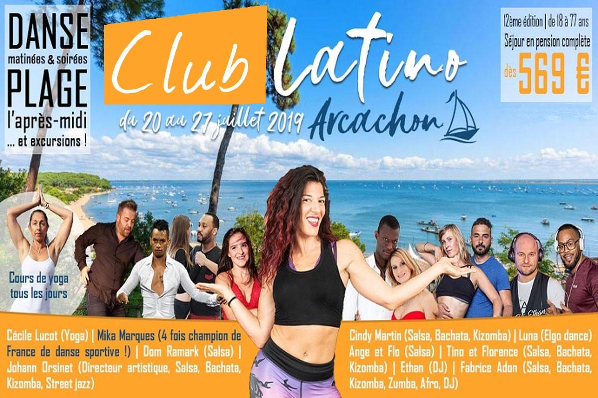 Meilleur site de rencontre pour les Latinas