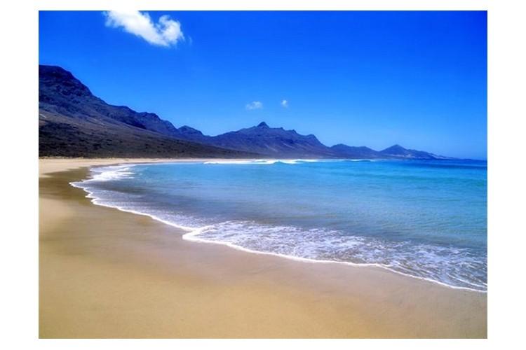 OVS Fuerteventura Club 4* adultes