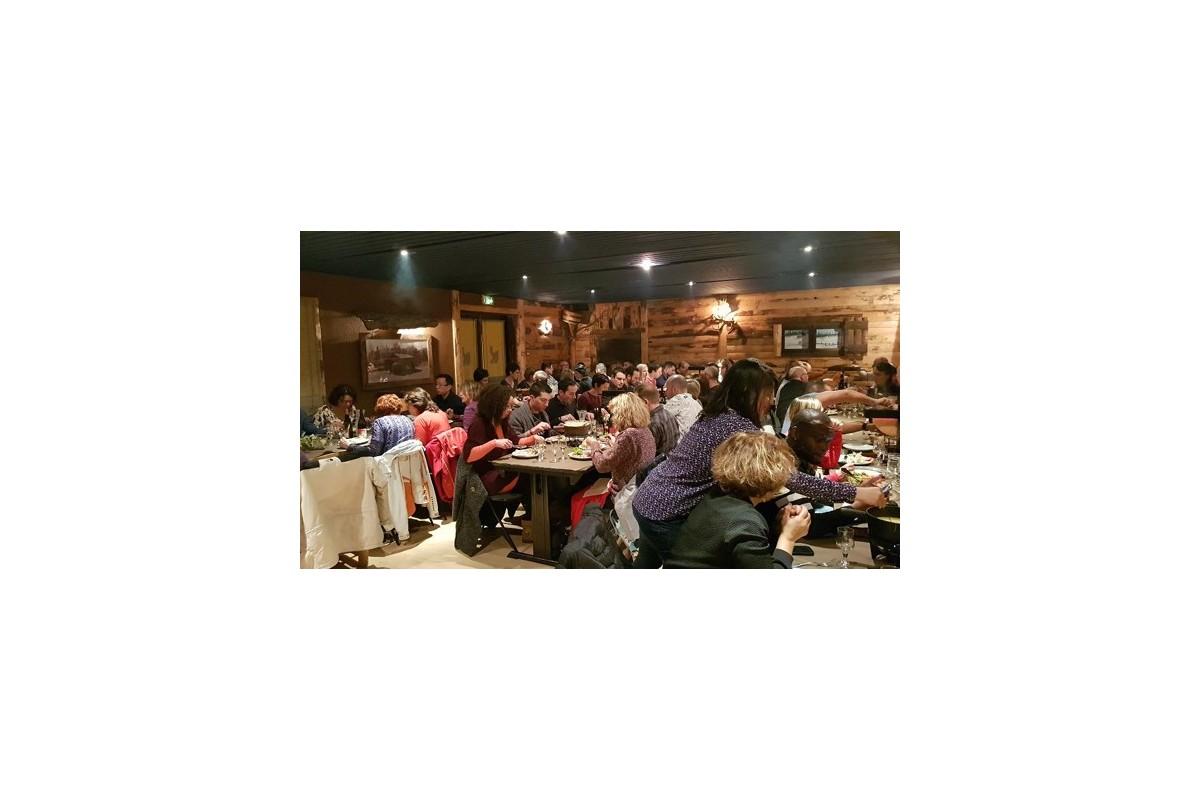 café correspondant vitesse de rencontre Andrea Bocelli Pretty yende datant