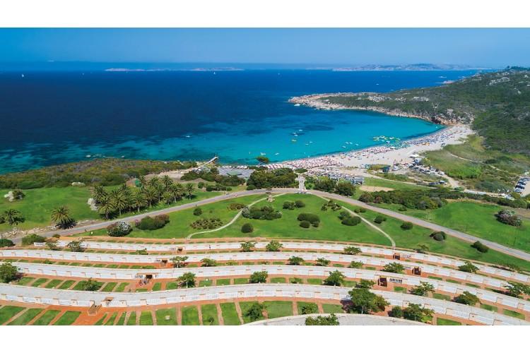 Sardaigne : Détente et Découverte
