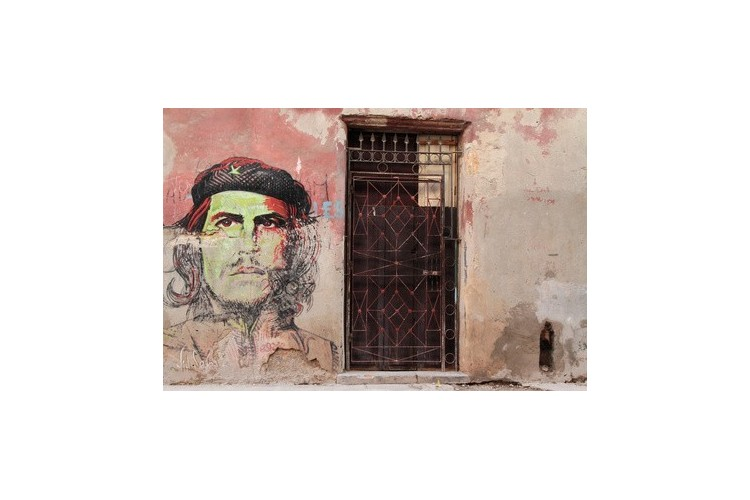 Cuba Club 4*  Varadero